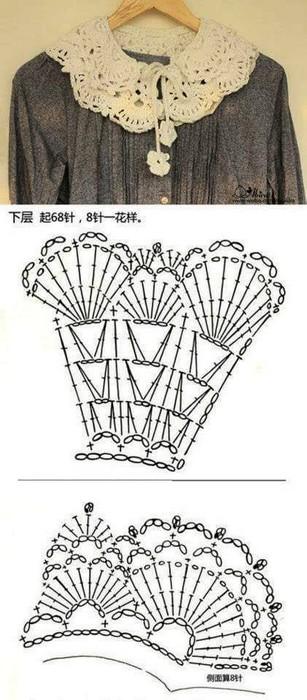 cuello crochet (22)