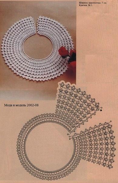 cuello crochet (24)