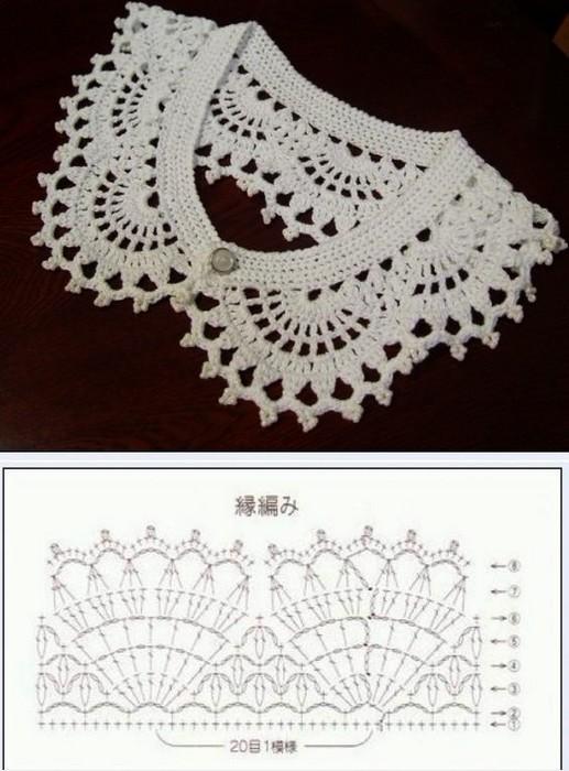 cuello crochet (3)