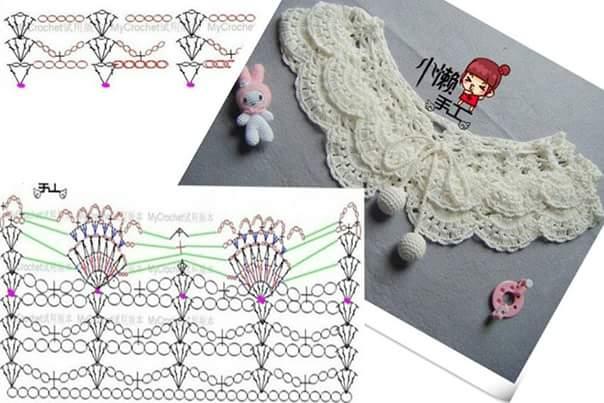 cuello crochet (6)