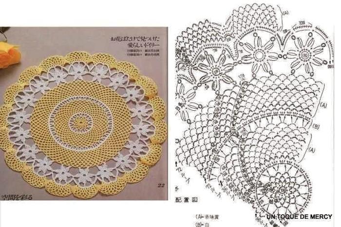 mandala-atrapasuenos-attrapereves-crochet (10)