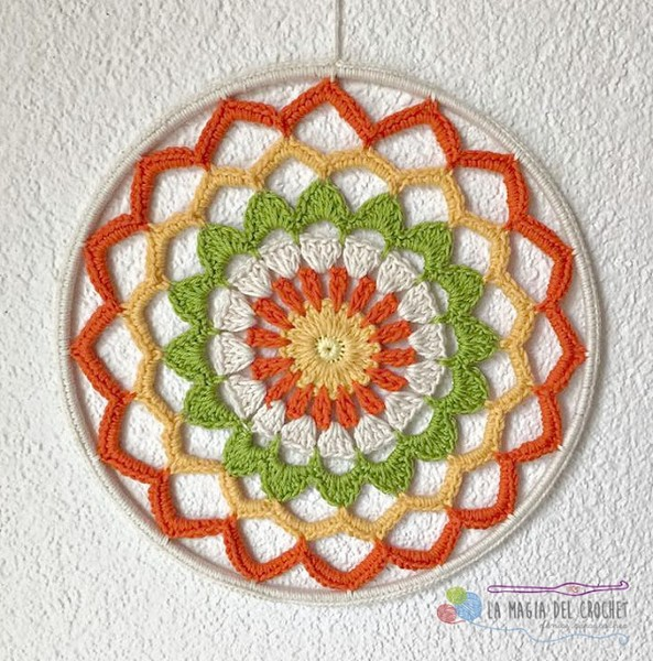 mandala-atrapasuenos-attrapereves-crochet (14)