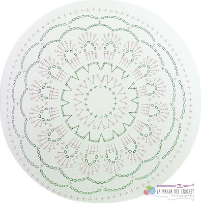 mandala-atrapasuenos-attrapereves-crochet (15)