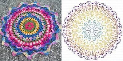 mandala-atrapasuenos-attrapereves-crochet (16)