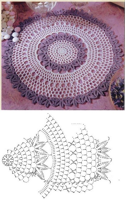 mandala-atrapasuenos-attrapereves-crochet (19)