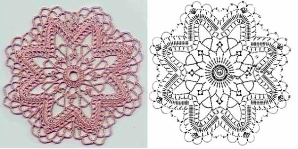 mandala-atrapasuenos-attrapereves-crochet (6)