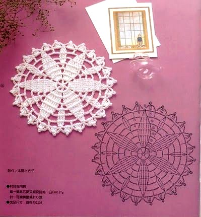 mandala-atrapasuenos-attrapereves-crochet (9)