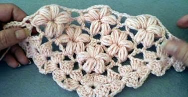 punto margarida crochet 1 (1)