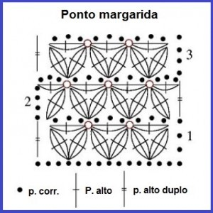 punto margarida crochet 1 (4)