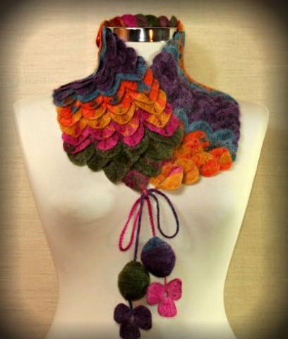 cómo-tejer-a-crochet-el-punto-cocodrilo-o-escamas (1)