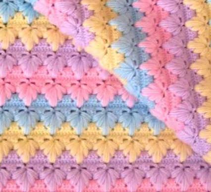 punto-crochet-pata-de-gallina (1)