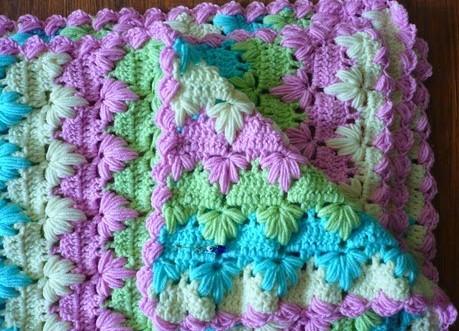 punto-crochet-pata-de-gallina (3)