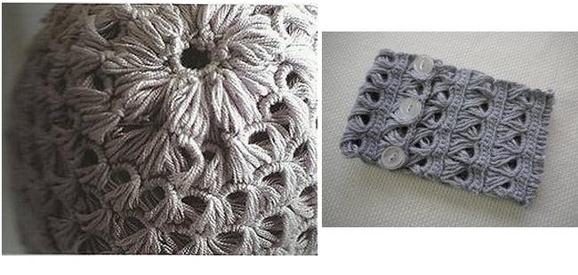 punto peruano crochet (2)