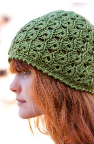 punto peruano crochet (6)