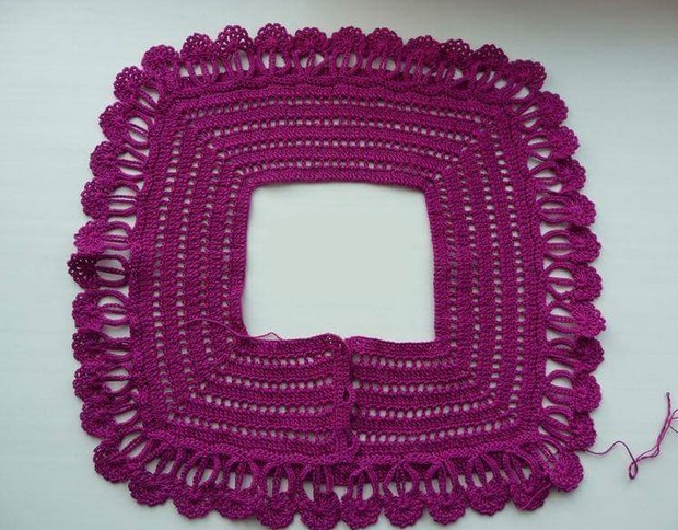 vestido en crochet (10)