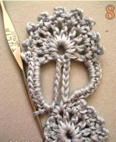 vestido en crochet (17)