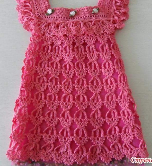 vestido en crochet (19)