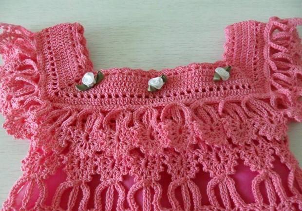 vestido en crochet (22)