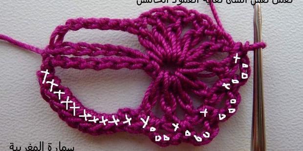 vestido en crochet (27)