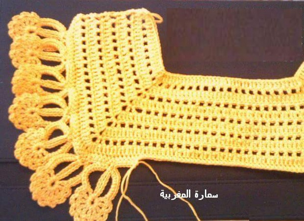 vestido en crochet (5)