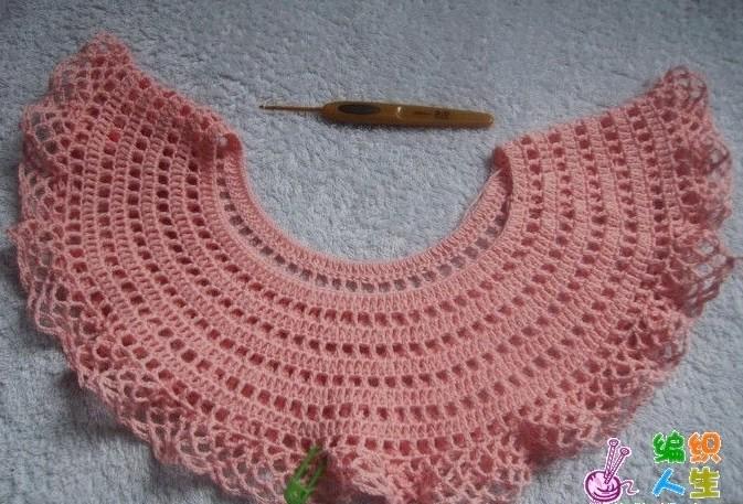 precioso-vestido-en-crochet-para-ninas-14