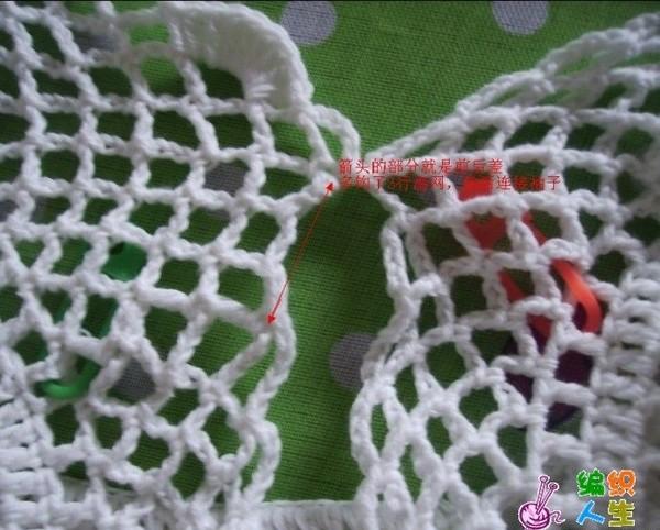 precioso-vestido-en-crochet-para-ninas-16