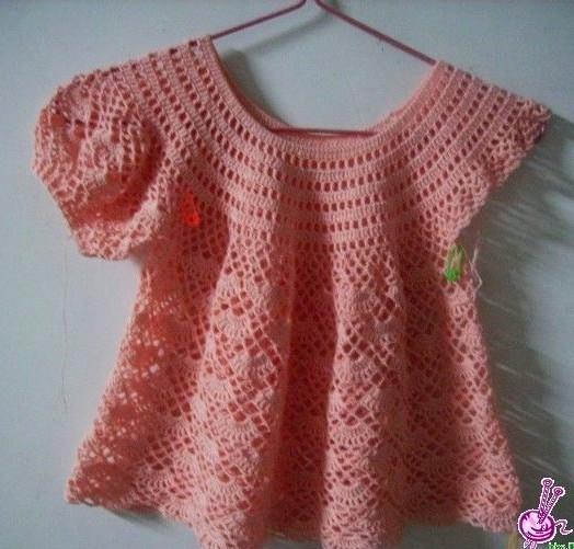 precioso-vestido-en-crochet-para-ninas-19