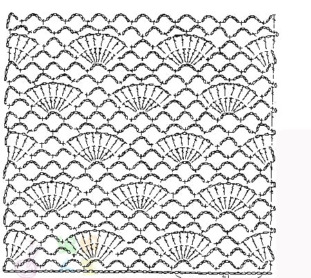 precioso-vestido-en-crochet-para-ninas-5