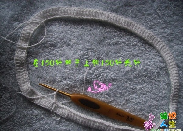 precioso-vestido-en-crochet-para-ninas-8