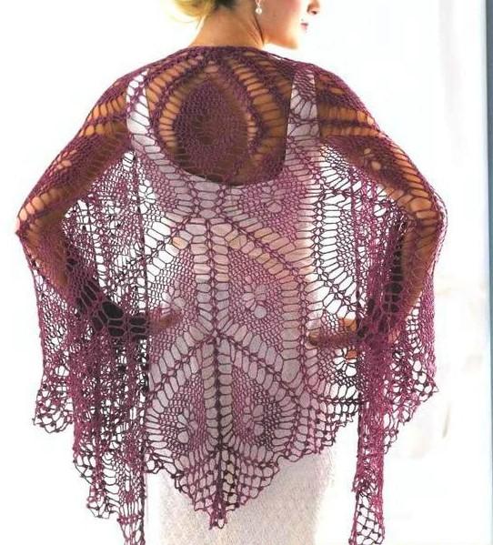 chal-en-crochet-hermoso-1