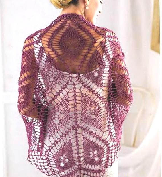 chal-en-crochet-hermoso-3