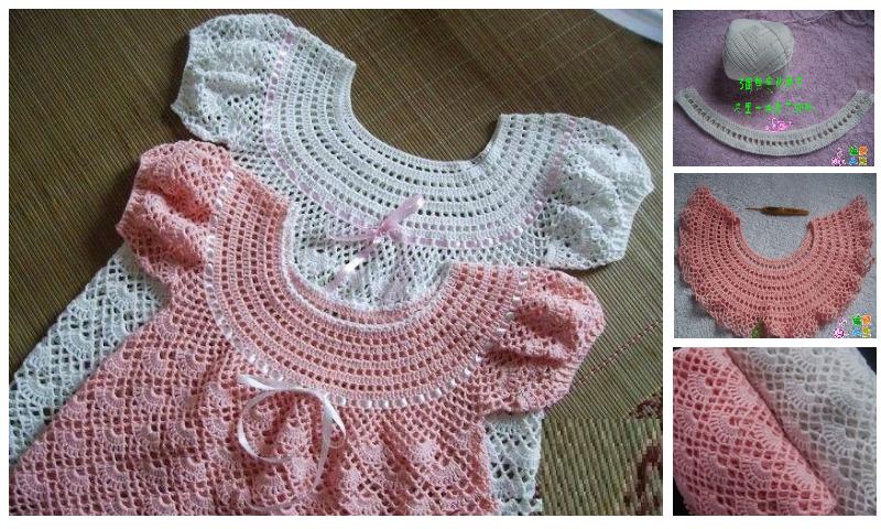 vestido-en-crochet-nina