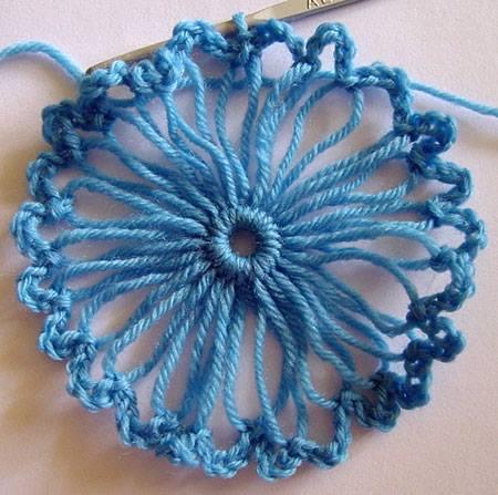 blusa-a-crochet-paso-a-paso-7