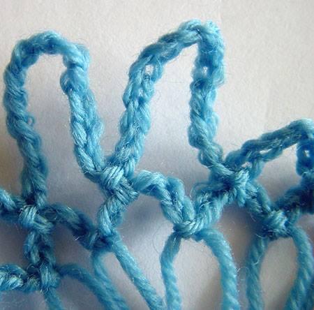 blusa-a-crochet-paso-a-paso-8