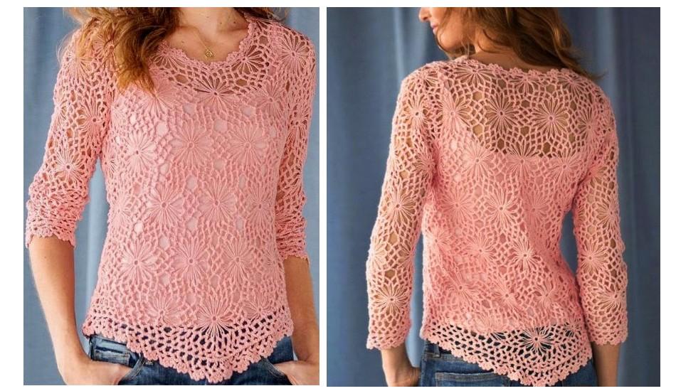 preciosa-blusa-a-crochet-paso-a-paso-p