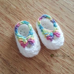 hermosas-botines-en-crochet-2