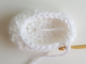 hermosas-botines-en-crochet-5