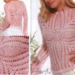 blusa-rosa-en-crochet