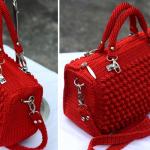elegante-bolsa-en-crochet