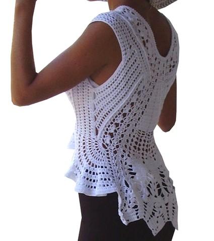 elegante-remera-calada-a-crochet-5