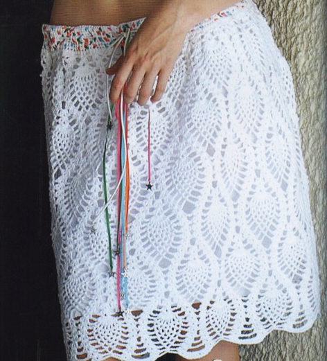 Moldes Para Elaborar Zapatitos En Crochet also Puntillas Y Bordes De Crochet further Robes Crochet furthermore Maxresdefault additionally Manteles A Crochet Patrones Gratis. on imagenes de puntillas a crochet