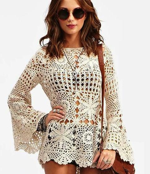crochet tunic (16)