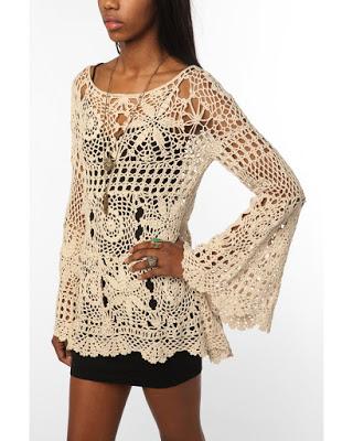 crochet tunic (2)