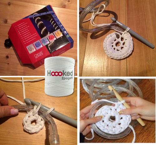 DIY-Crochet-Illuminated-String-Light-Rug (8)