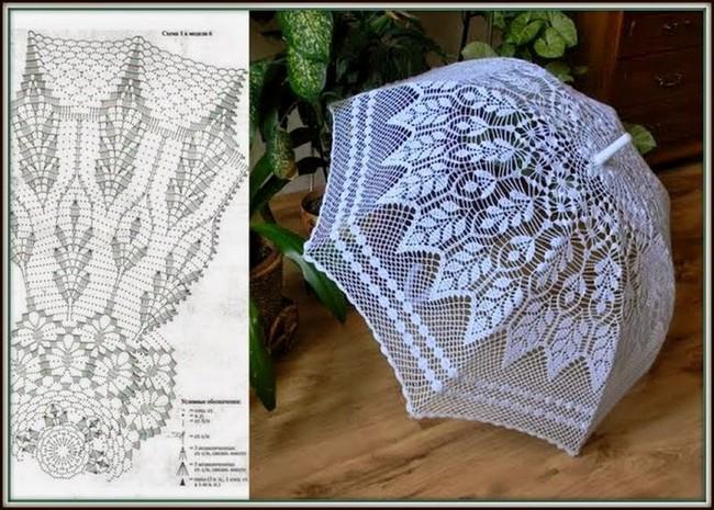 Parapluies-au-crochet-4
