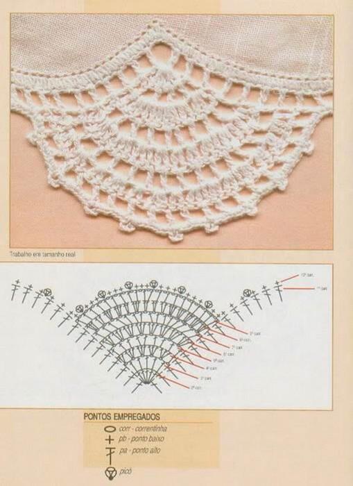 bico-croche (6)