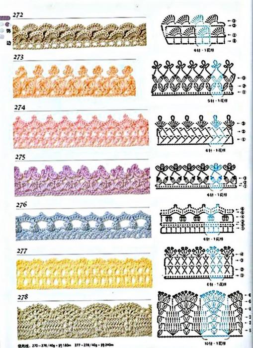 bicos-croche-5-745x1024