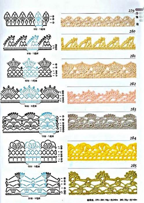 bicos-croche-6-729x1024