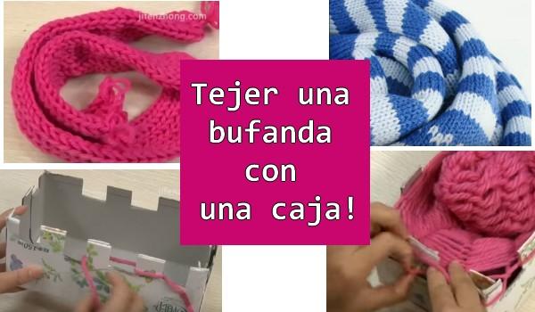 bufanda con caja (1)