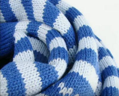 bufanda con caja (2)